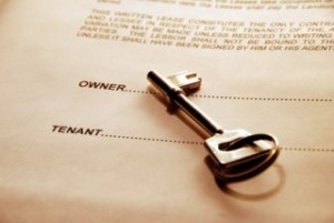 Landlord and Tenant