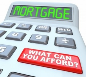 Re-Mortgages