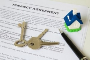 Renting-your-property