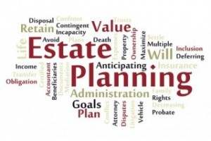 Wills & Tax Planning